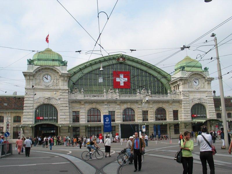 Les sites de rencontres gratuits en suisse